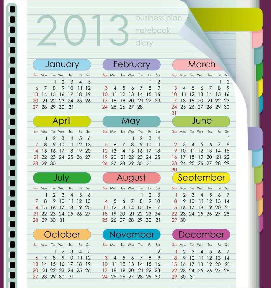 26 1 2013 godine u mostaru donesen je kalendar takmi enja za 2013